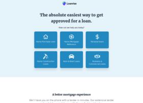loanrise.com