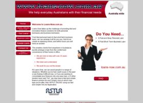 loans-now.com.au