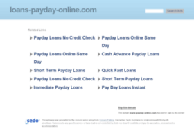 loans-payday-online.com