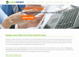 loans-payday.com