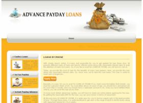 loans.by.phone.advancepaydayloans.us
