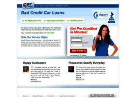 loans.car.com