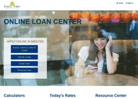 loans.familyfirstny.com