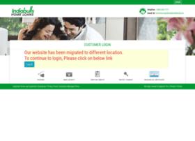 loans.indiabulls.com
