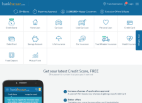 loans.msn.bankbazaar.com