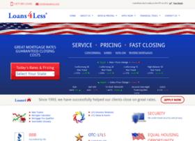 loans4less.com