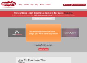 loanship.com
