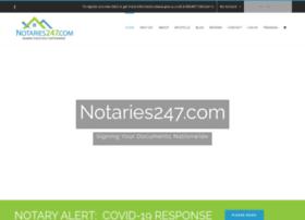 loansigningservice.com