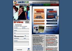 loansiteplus.com