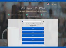 loansmee.net
