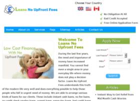 loansnoupfrontfees.org.uk