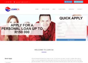 loansssa.co.za