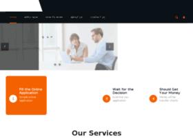 loanstxt.co.uk