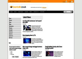 loantalk.co.uk