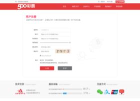 loanyi.com