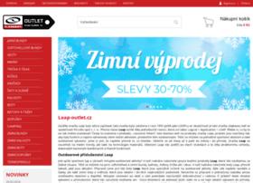 loap-outlet.cz
