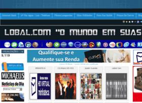 lobal04.blogspot.com.br