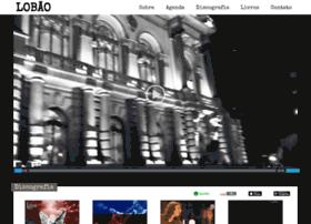 lobao.com.br