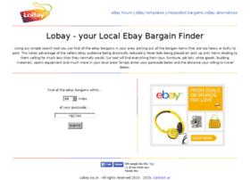 lobay.info