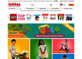 lobbes.nl