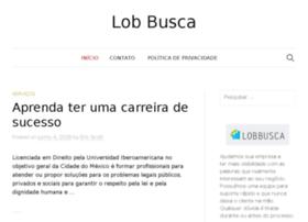 lobbusca.com.br