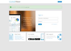 lobby.cloudtrax.com