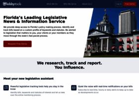 lobbytools.com