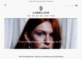 lobelune.com
