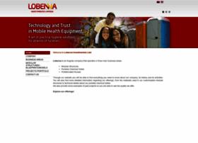 lobenna.com