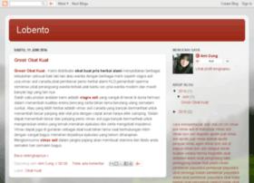 lobento.blogspot.com