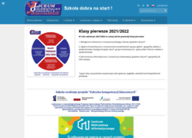 lobialogard.pl