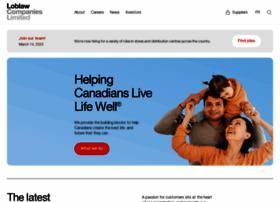 loblaw.com