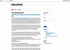 loblogene.blogspot.com
