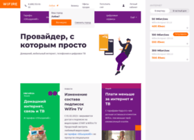 lobn.ru