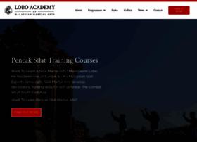 loboacademy.co.uk