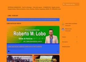 lobonoticias.blogspot.com