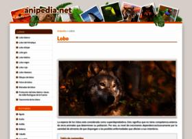 lobos.anipedia.net