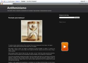 lobosagrado.blogspot.com