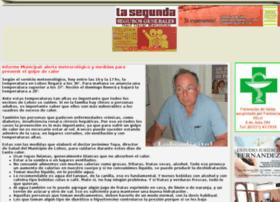 lobosdigital.com.ar
