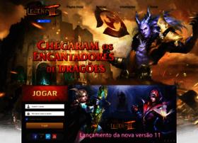 lobr.oasgames.com