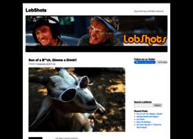 lobshots.com
