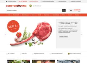 lobsterking.de
