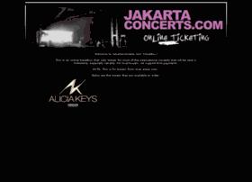 loc.jakartaconcerts.com