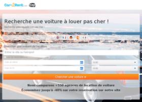loc2voiture.fr