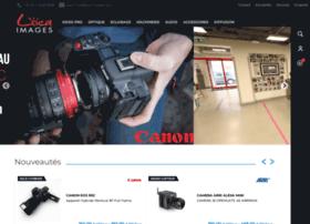 loca-images.com