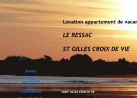 loca-stgilles.fr