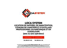 loca-system.net