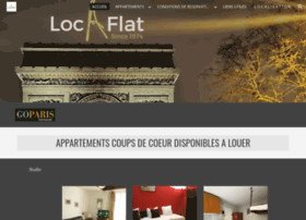 locaflat.com