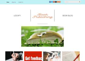 locafy.com.au