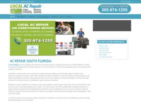 local-ac-repair.com